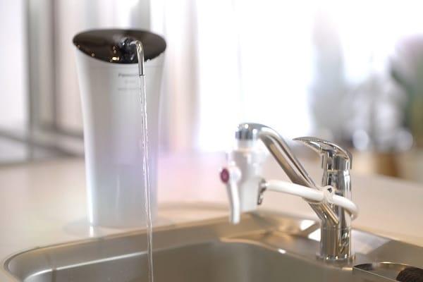 Filter Air Balikpapan Berikan Harga yang Terjangkau